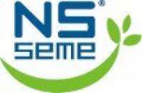 Семена подсолнечника НСХ-2652 под гербицид Гранстар Про. Подсолнечник является улучшенной версией СУМО-2017,2018. Высокоурожайный и выдерживает 50 грамм гербицида за одно внесение.