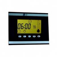 EMOTEC HCS 9003 DLF