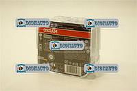 Лампа автомобильная Н4 Р43 12V 60/55W OSRAM NIGHT BREAKER UNLIMITEDк-т  (64193 NBU)