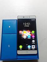 Смартфон  ZTE V5 Pro 16GB, фото 1