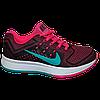 Кроссовки Nike Free 50
