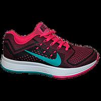 Кроссовки Nike Free 50, фото 1