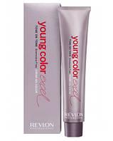Тонирующая безаммиачная краска для волос REVLON Young Color Excel 70 мл