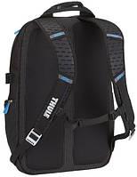 Рюкзак THULE Crossover 25L MacBook dark blue (TCBP-317)