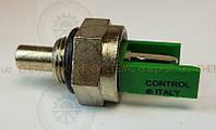 Погружной Датчик температуры NTC ARISTON ; EHS , Код товара : PD10T