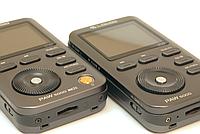Портативный цифровой аудиоплеер Lotoo Paw 5000 MK2