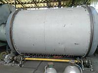 Сушильный комплекс АВМ 0.65