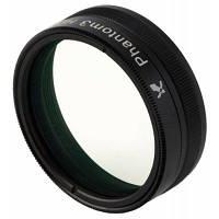НД-про Регулируемый фильтр объектива для Джи Phantom 3 Профессиональный 4K передовые HD камера Как на изображении