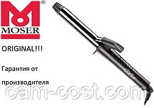 Плойка Moser CeraCurl25 мм (4444-0050), 32 мм (4445-0050)