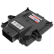Електроніка STAG - 4 Q-BOX NEXT (шт)