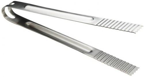 Щипцы для льда L 210 мм (шт)