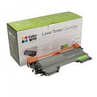 Картридж ColorWay для Brother HL-2132R (TN2090) (CW-B2132M)