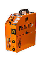 Сварочный полуавтомат «PHANТOM 250 pulse» (Forsage-Украина)