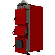 Твердотопливный котел Altep Duo UNI Plus Автоамтика (Альтеп КТ-2EN) 15-250 кВт, фото 3