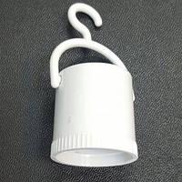 Колпачок для LED лампы с аккумулятором, без кнопки