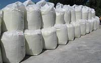 Что нужно знать о цементе, покупая его?