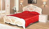 Кровать Кармен новая