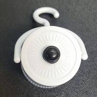 Колпачок для LED лампы с аккумулятором, с кнопкой