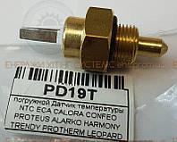 Погружной Датчик температуры ECA, ALARKO, PROTHERM ; EHS , Код товара : PD19T