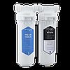 """Фільтр """"SVOD-BLU"""" для жорсткої водопровідної води 2-MC/R"""