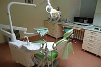 Опасность в стоматологическом кресле