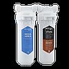 """Фільтр """"SVOD-BLU"""" для водопровідної води з підвищеним вмістом заліза 2-MC/F"""