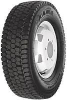 Шины грузовые 315/80R22,5 156/150L NR 201 (НкШЗ)