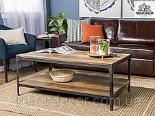Журнальний столик LB112