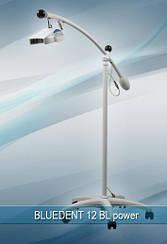 Лампа для отбеливания BLUEDENT 12 BL