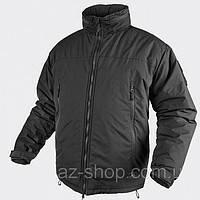 Куртка Helikon-tex LEVEL 7 - Climashield® Apex 100g С