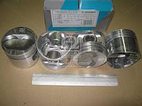 Поршень цилиндра ВАЗ 2110, 2111 d=82,8 гр.C М/К (производство Автрамат), ABHZX