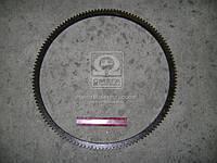Венец маховика ЮМЗ под двигатель пусковой (производство Украина) (арт. Д03-012), ADHZX