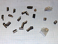 Магнит для велокомпьютеров Sigma Topeak разные