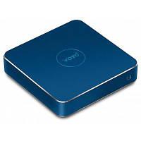 VOYO V1 Мини ПК Intel Pentium N4200 Европейская вилка