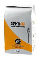 DENTI industria Molitoria SEMOLA Rimachinata (5 kg)- Мука из твердых сортов пшеницы (5 кг)