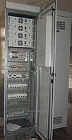 Щиты распределительные постоянного тока серии ЩПТ1М