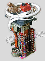 Контроллеры КМ-2201, КМ-2202