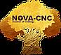 Интернет-магазин NOVA-CNC