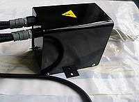 Источник питания (Трансформатор ТК 220/6) для статического оборудования