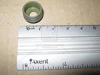 Сальник клапана IN/EX FORD NSE/ZVSA VA3 7-39 FPM 7X11/14.4X9.5 (Производство Corteco) 12015878