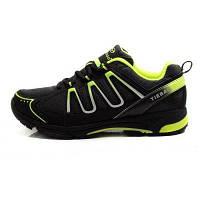 АВТОБЛОКИРОВКОЙ TB22-B1285 MTB Велоспорт обувь для спорта на открытом воздухе 39