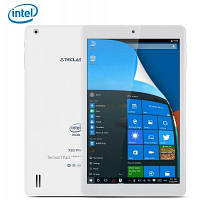 Teclast X80 Pro Планшет Intel Cherry Trail x5 Z8350