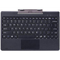 Оригинал pipo клавиатуры Почтовый индекс w1s Чёрный
