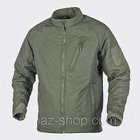 Куртка WOLFHOUND - Climashield® Apex 67g С
