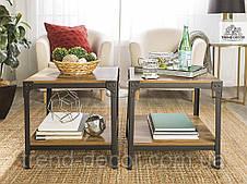 Журнальний столик LB113