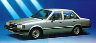Дайхатсу Шармант / Daihatsu Charmant Z700/A35/A5 (Седан) (1982-1987)
