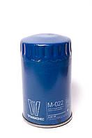 Фильтр масляный Промбизнес М-022 двигатель ММЗ Д-260