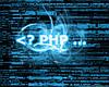 PHP developer middle