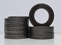 Шайба Ф14 DIN 125, фото 1