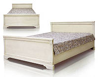 """Kровать """"CLASSIC"""""""